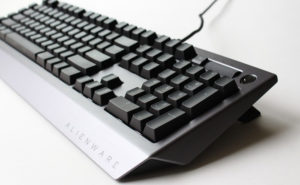 Gaming Keypad With Analog Stick Full Guide To Selecting The Right One